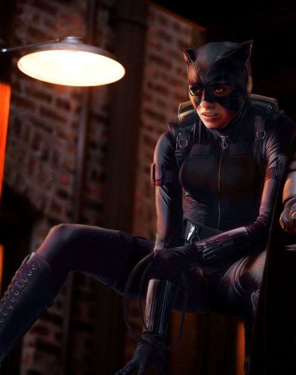 cat_bat_02