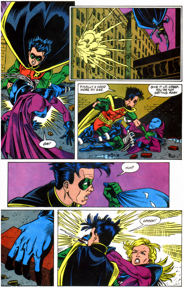 detective_comics_648_spoiler_unmasked