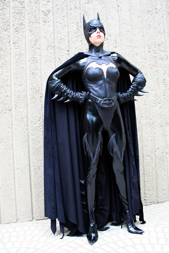 Miracole-Batgirl-1-sm
