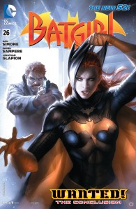 Batgirl-026-(2014)-(Digital)-(Nahga-Empire)-01