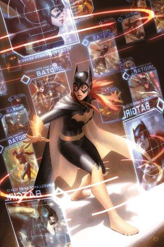 batgirl_31_cover