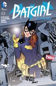 Batgirl-035-(2014)-(Digital)-(Nahga-Empire)-001
