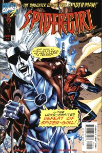 Spider-Girl - 009 00fc