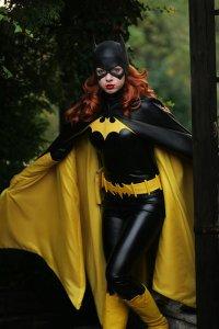 barbara_gordon___batgirl_xiv_by_knightess_rouge-d84jw4r