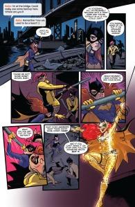 Batgirl 037 (2015) (Digital-Empire)-011