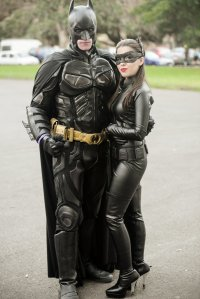 batman_and_catwoman_by_staceyleeh-d7pfqid