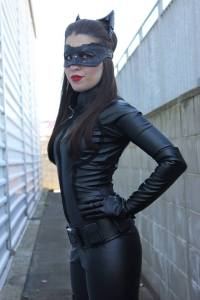the_dark_knight_rises___catwoman_by_staceyleeh-d7kjs8h