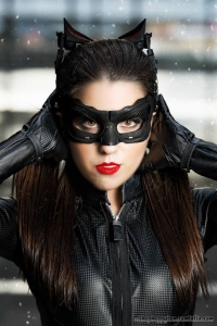 the_dark_knight_rises___catwoman_by_staceyleeh-d7qcj4t