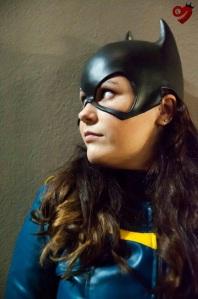 batgirl-cosplay-03