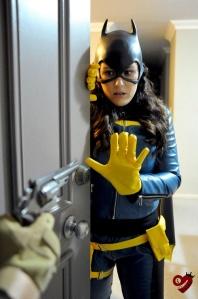 batgirl-cosplay-05