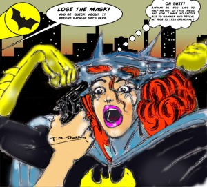 batgirl_forced_to_unmask__by_t_m__shelley_b...