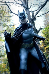 female-batman-cosplay-03