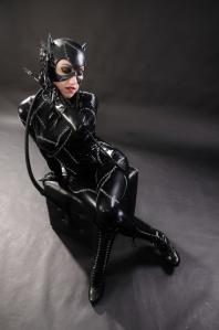catwoman-cosplay-01