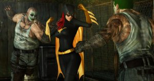 batgirl__ready_to_fight_some_thugs_by_jacobbarnes-d8g7t89