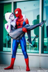 spider_gwen_spiderman