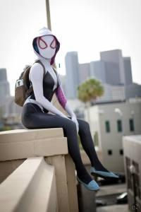 spiderw4_cosplay
