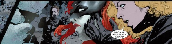 Batwoman 03 RiZZ3N EMPiRE pg09-10_edit