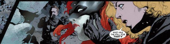 Batwoman 03 RiZZ3N EMPiRE pg09-10_edit