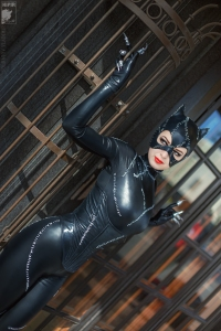 gotham_syren_by_rei_doll-d7ip9no