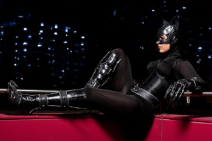catwoman-cosplay-06