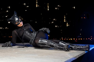 catwoman-cosplay-07