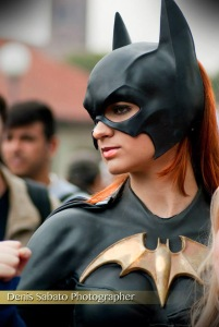batgirl_birds_of_prey_by_lydiaburton17-d6tprmu - Kopie
